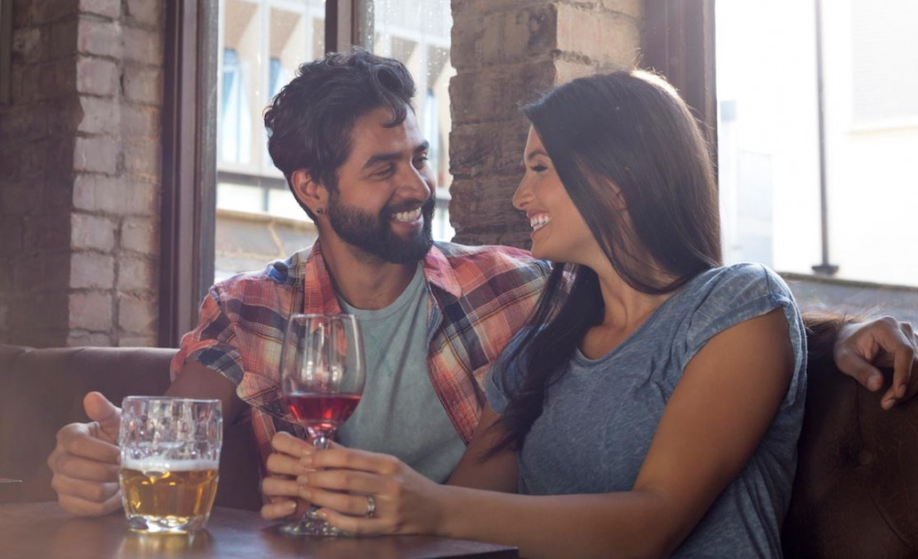 Does-Alcohol-Affect-Fertility-the-fertility-and-gynaecology-academy-london