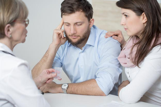 New-hope-for-male-infertility.-Fertility-Gynaecology-academy