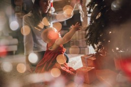 infertility-at-christmas-time