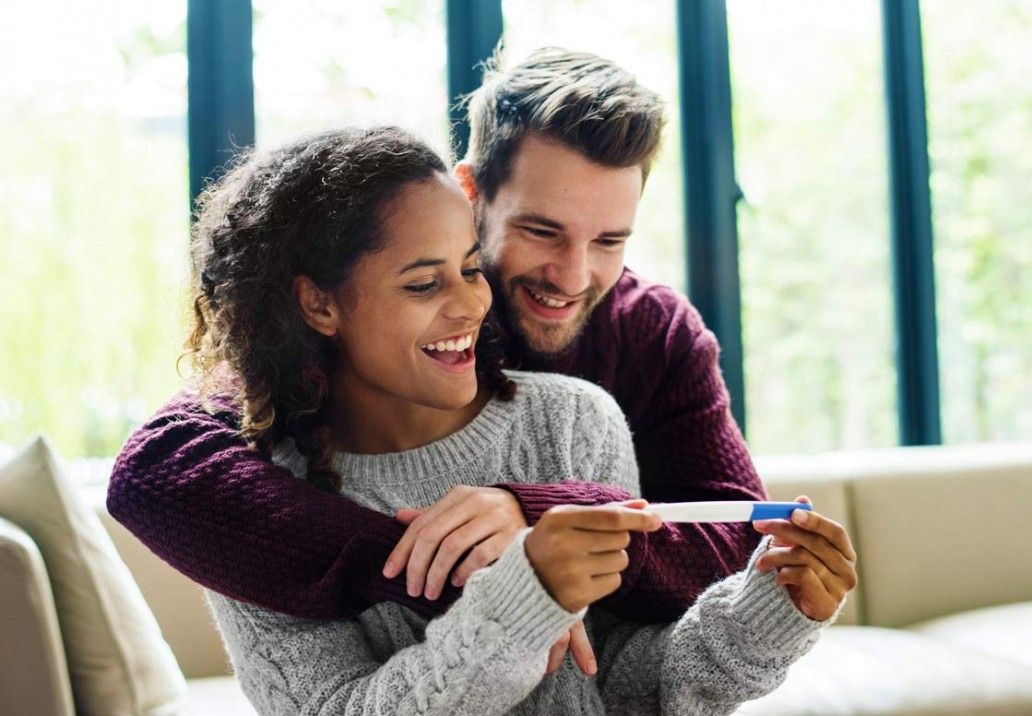 How To Increase Your Chance Of A Successful IVF Cycle: IVF Success Tips