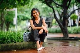 Fertility Treatment For Single Women