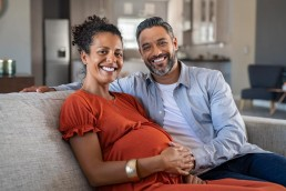 Getting Pregnant With Premature Ovarian Insufficiency (POI)
